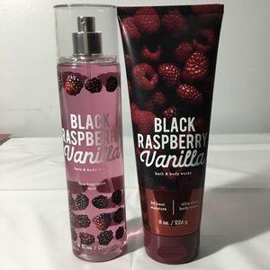 NEW!! Bath & Body Works